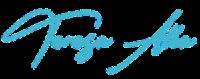 Teresa Alba Logo