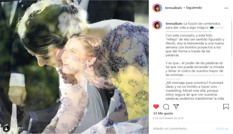 ejemplo como escribir en Instagram (3)
