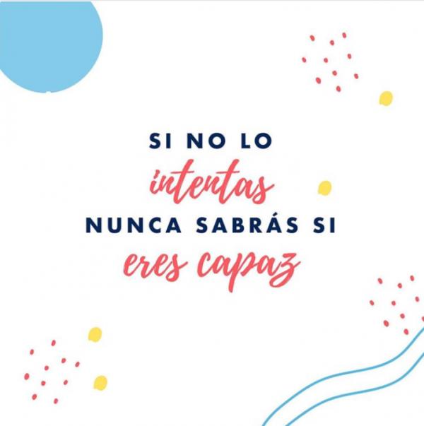 frases de mujeres emprendedoras Ana Ivars