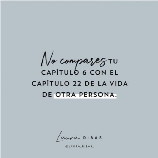 frases de mujeres emprendedoras Laura Ribas