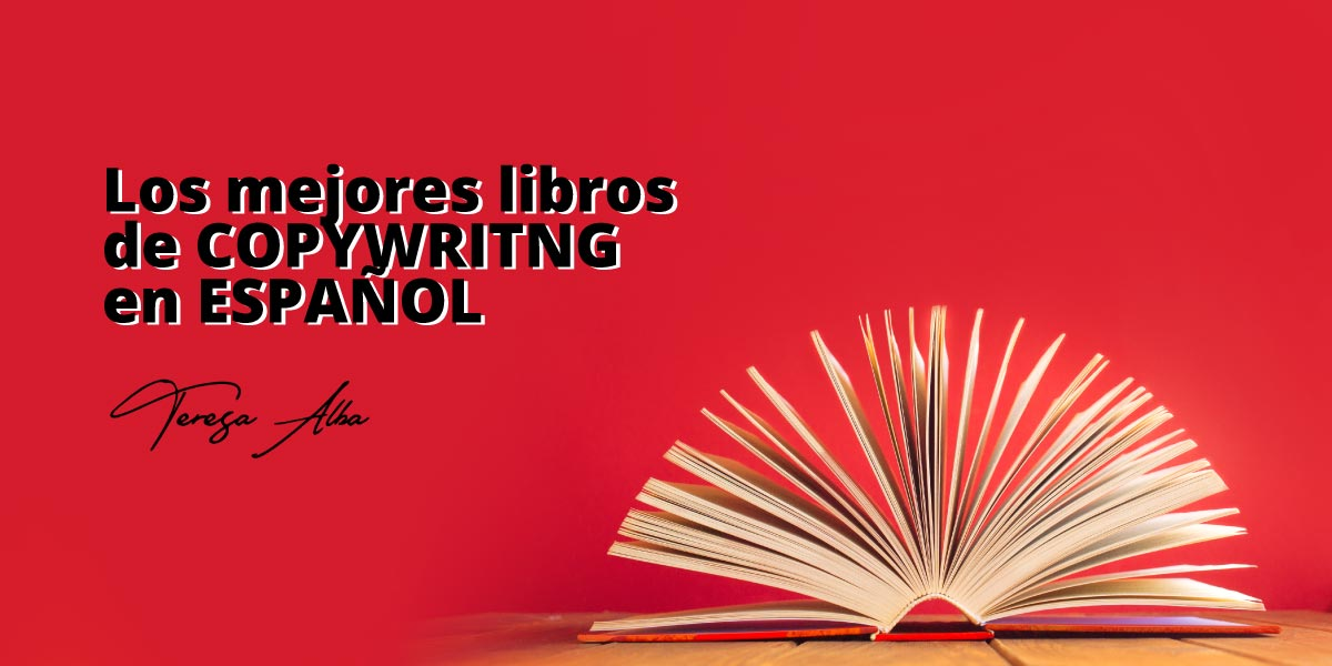 libros de copywriting en español
