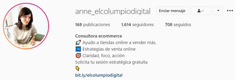 ejemplo frases para instagram bio (3)
