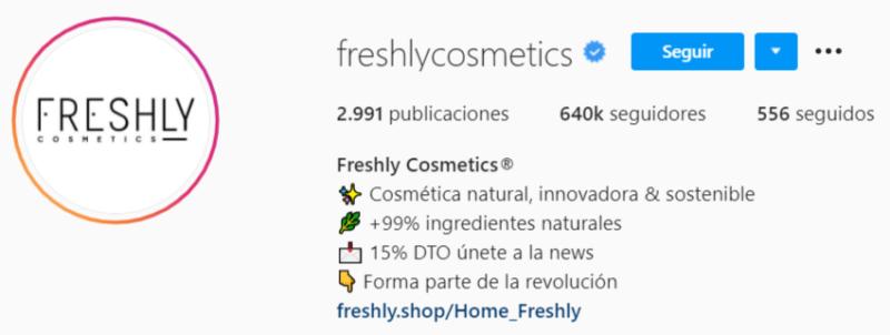 ejemplo frases para instagram bio (4)