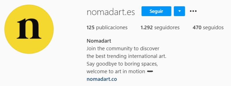 ejemplo frases para instagram bio (5)