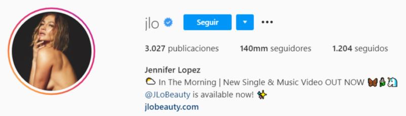 ejemplo frases para instagram bio (7)